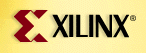 Xilinx: Programmable Logic Devices, FPGA & CPLD